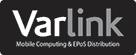 VarLink