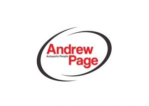 andrew-page
