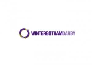 winterbothom